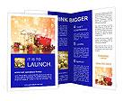 0000087309 Brochure Template