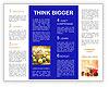 0000087309 Brochure Templates