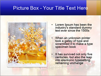 Celebration PowerPoint Templates - Slide 13