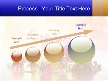 Celebration PowerPoint Templates - Slide 87