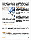 0000087309 Word Templates - Page 4