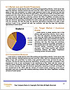 0000087309 Word Template - Page 7