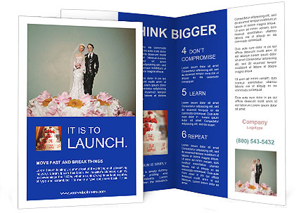 0000087310 Brochure Template