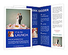 0000087310 Brochure Templates