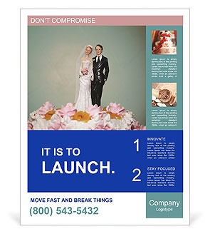 0000087310 Poster Templates