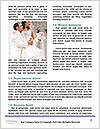0000087310 Word Templates - Page 4