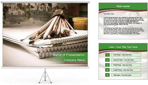 0000087311 PowerPoint Template