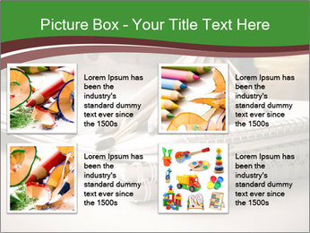 0000087311 PowerPoint Template - Slide 14