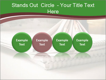 0000087311 PowerPoint Template - Slide 76