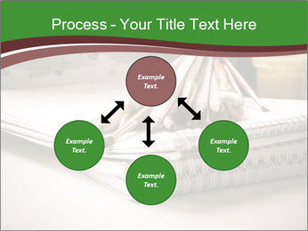 0000087311 PowerPoint Template - Slide 91