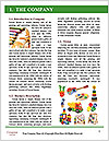 0000087311 Word Templates - Page 3