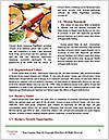 0000087311 Word Templates - Page 4