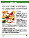 0000087311 Word Templates - Page 8