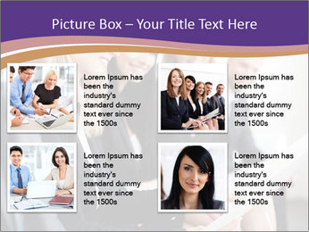0000087312 PowerPoint Template - Slide 14