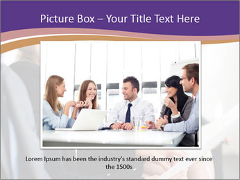 0000087312 PowerPoint Template - Slide 16