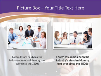 0000087312 PowerPoint Template - Slide 18
