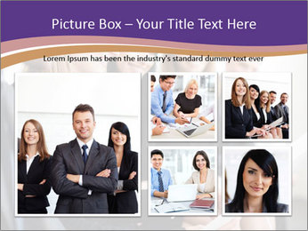 0000087312 PowerPoint Template - Slide 19