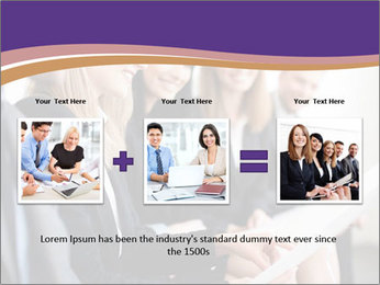0000087312 PowerPoint Template - Slide 22