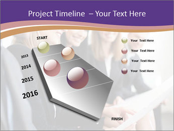 0000087312 PowerPoint Template - Slide 26