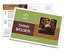 0000087313 Postcard Templates