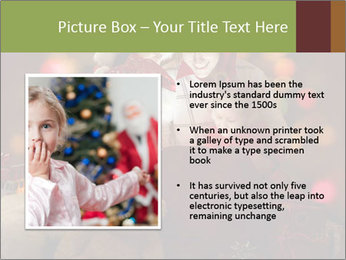 0000087313 PowerPoint Template - Slide 13