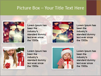 0000087313 PowerPoint Template - Slide 14