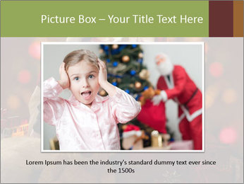 0000087313 PowerPoint Template - Slide 16
