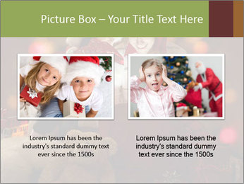 0000087313 PowerPoint Template - Slide 18