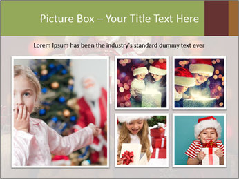 0000087313 PowerPoint Template - Slide 19