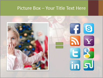 0000087313 PowerPoint Template - Slide 21