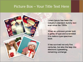 0000087313 PowerPoint Template - Slide 23