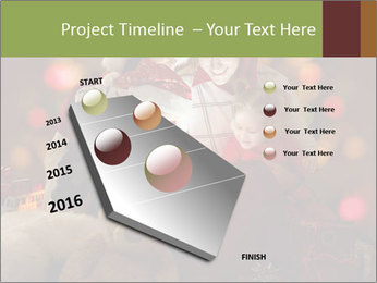 0000087313 PowerPoint Template - Slide 26