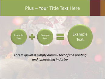 0000087313 PowerPoint Template - Slide 75