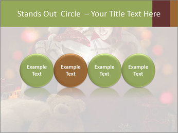 0000087313 PowerPoint Template - Slide 76
