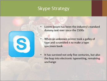 0000087313 PowerPoint Template - Slide 8