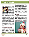 0000087313 Word Template - Page 3