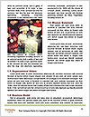 0000087313 Word Template - Page 4