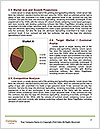 0000087313 Word Template - Page 7