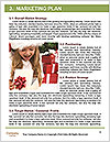 0000087313 Word Template - Page 8