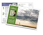 0000087314 Postcard Templates