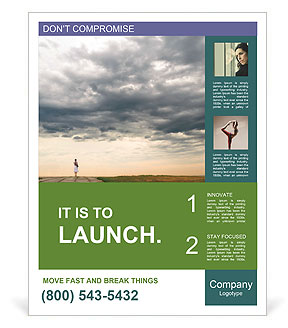 0000087314 Poster Template