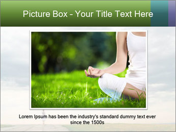 0000087314 PowerPoint Template - Slide 15