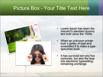 0000087314 PowerPoint Template - Slide 20