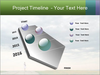 0000087314 PowerPoint Template - Slide 26