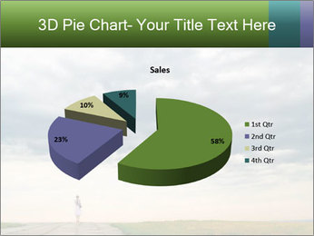 0000087314 PowerPoint Template - Slide 35