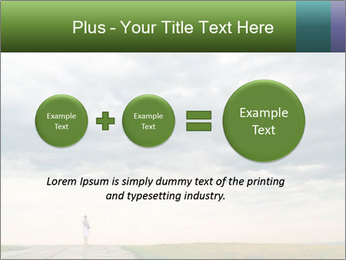 0000087314 PowerPoint Template - Slide 75