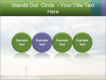 0000087314 PowerPoint Template - Slide 76