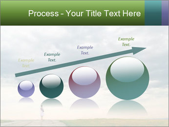 0000087314 PowerPoint Template - Slide 87