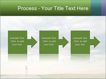 0000087314 PowerPoint Template - Slide 88