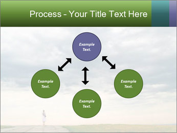 0000087314 PowerPoint Template - Slide 91